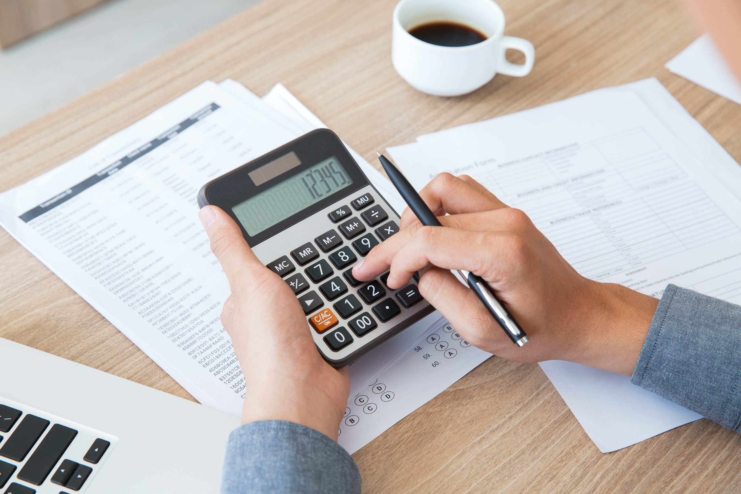 Déclaration des revenus 2020 : tout ce qu'il faut savoir